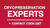 Sidebar Promo Cryobanking - Contact Cook GBT