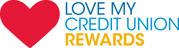 Picture for FAST Member Benefit at Love My Credit Union Rewards - FAST Members get exclusive discounts and benefits from trusted partners through Invest in America.