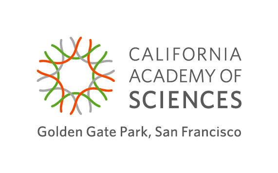Academy of natural sciences coupons