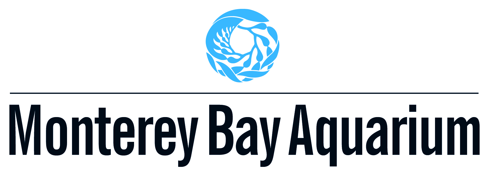 The mission of the Monterey Bay Aquarium is to inspire conservation of the ocean. Purchase your tickets by clicking here. Use Store User Name - FAST1003