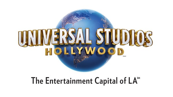 Find a full day of action-packed entertainment all in one place: thrilling Theme Park rides and shows, a real working movie studio, and Los Angeles' best shops, restaurants and cinemas at CityWalk. Universal Studios Hollywood is a unique experience that's fun for the whole family. Purchase your tickets to Universal Studios Hollywood by clicking here.