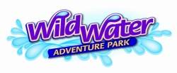 Wild Water Adventure Park is the largest and wildest water park in Central California. The family fun includes Water Slides, Wave Pools, Adventure Bay for younger children, and fishing. Purchase your tickets to Wild Water Adventure Park by clicking here. Use promo code ROF556