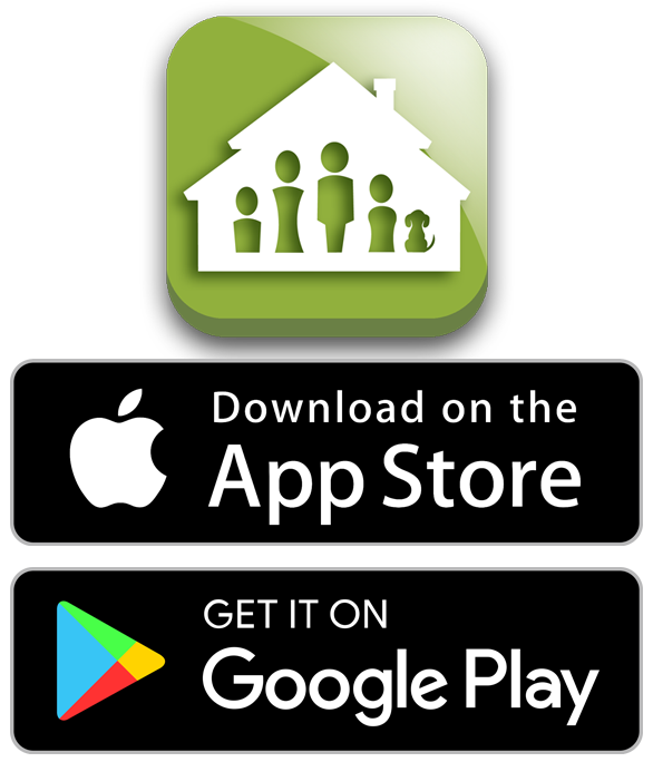 You can download the FAST App from the Apple App Store and Google Play. Click here to find out more.