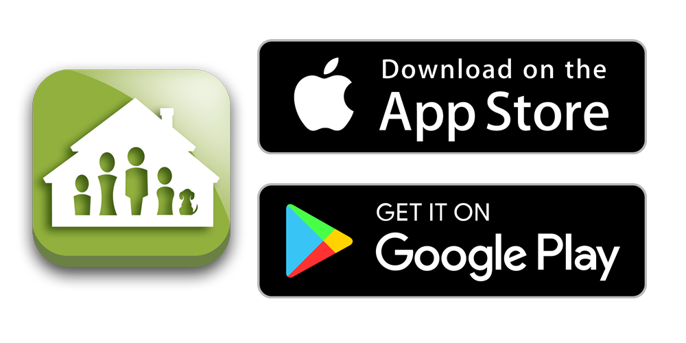 Download the FAST App from the Apple App Store and Google Play. Click here to find out more.