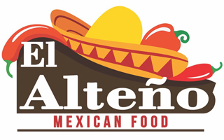FAST Members can enjoy a free 32 ounce soda with the purchase of any lunch or dinner platter at El Alteno located in Avenal. Ask an employee for more details.