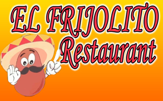 Logo for FAST Member Benefit at El Frijolito Restaurant - FAST Members get $2 off dinner in the Karaoke Hall (Friday - Sunday).
