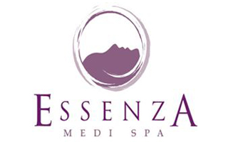 Logo for FAST Member Benefit at Essenza Medi Spa - FAST Members get 10% off your purchase.
