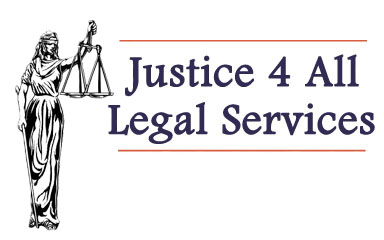 Justice 4 All Legal Services