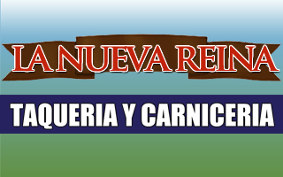 FAST Members get a free bag of charcoal with a 3+ pounds beef chuck puchase at La Nueva Reina in Avenal. Ask an employee for more details.