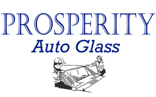 FAST Members get an exclusive discount at Prosperity Auto Glass. Ask an employee for more details.