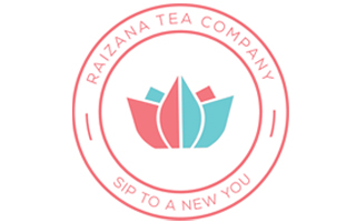 FAST Members can get an exclusive discount at Raizana Tea Company. Ask an employee for more details.
