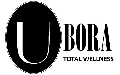 Logo for FAST Member Benefit at Ubora Total Wellness - FAST Members get 15% off any single treatment and 10% off already discounted packages.