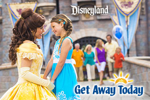 Get Away Today and FAST Credit Union have teamed up to bring you the best value for all your travel needs! Purchase your tickets to Disneyland, Knotts Berry Farm, as well as other popular theme parks, along with booking your next dream vacation! Purchase your tickets through Get Away Today by clicking here.