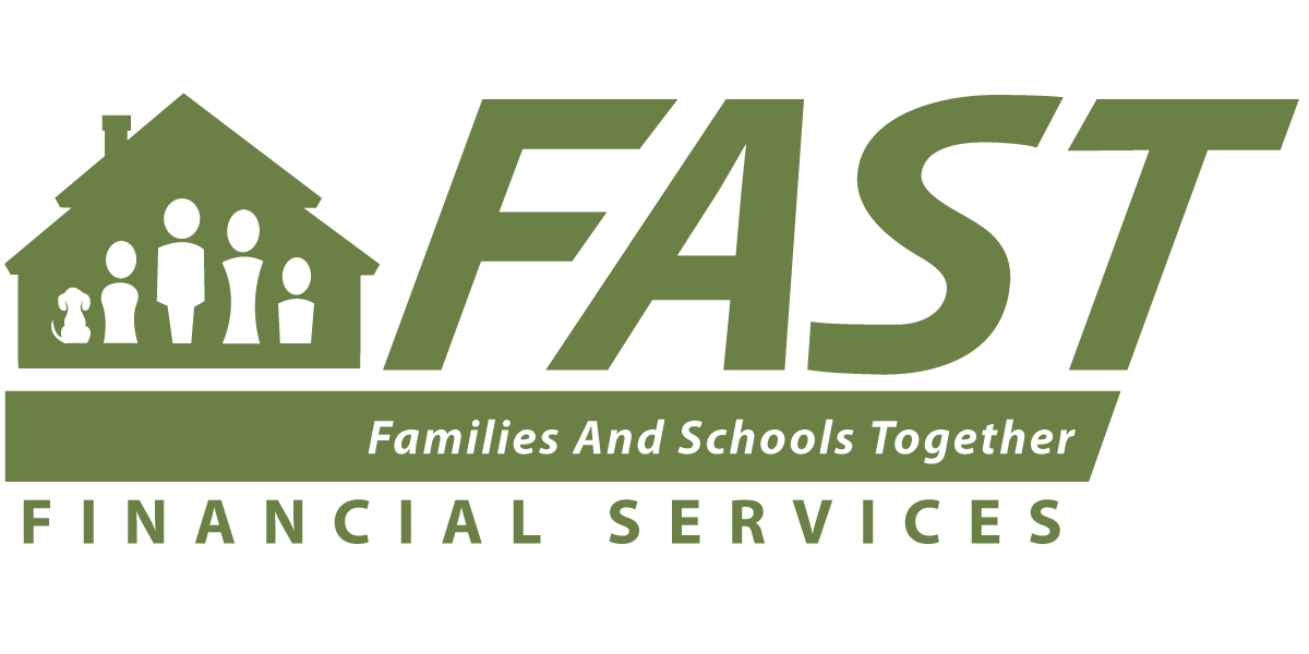 FAST Financial Services - You can call 559-584-0922 to speak with or make an appointment with Jennifer Solis, our Investment Executive. She can meet with you at any of our FAST Credit Union branches any time it works for your schedule.