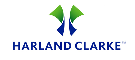 Harland Clarke is the check printing company FAST Credit Union utilizes. You can click here to order or reorder checks.