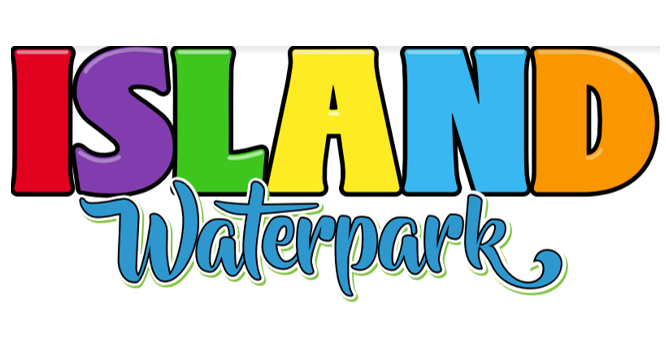 FAST members get an exclusive discount at Island Waterpark. Click here to purchase your tickets!