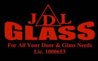 FAST Members get an exclusive discount at JDL Glass. Ask an employee for more details.