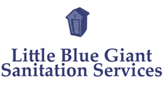 FAST Members get a discount at Little Blue Giant Sanitation Services. Ask an employee for more details.