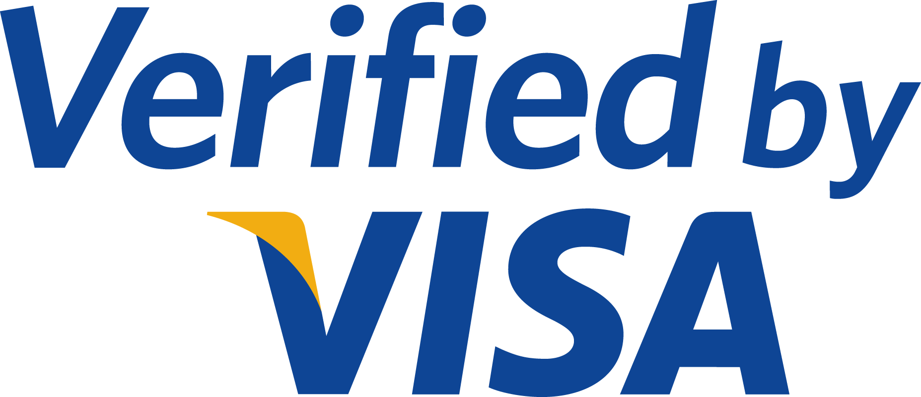 Protect your online transactions, register your FAST Visa Credit Card with Verified by Visa.