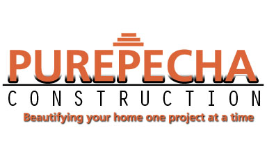Logo for FAST Member Benefit at Purepecha Construction - FAST Members get free estimates and 10% off project labor.
