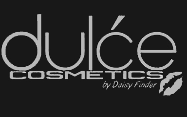 Logo for FAST Member Benefit at Dulce Cosmetics - FAST Members get 5% off your purchase.