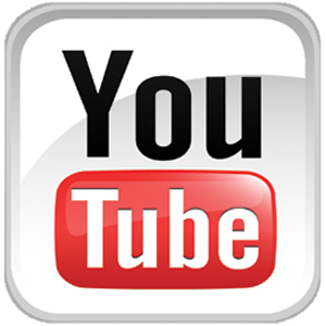 Join the conversation. Follow FAST Credit Union on YouTube at www.youtube.com/FASTCreditUnion