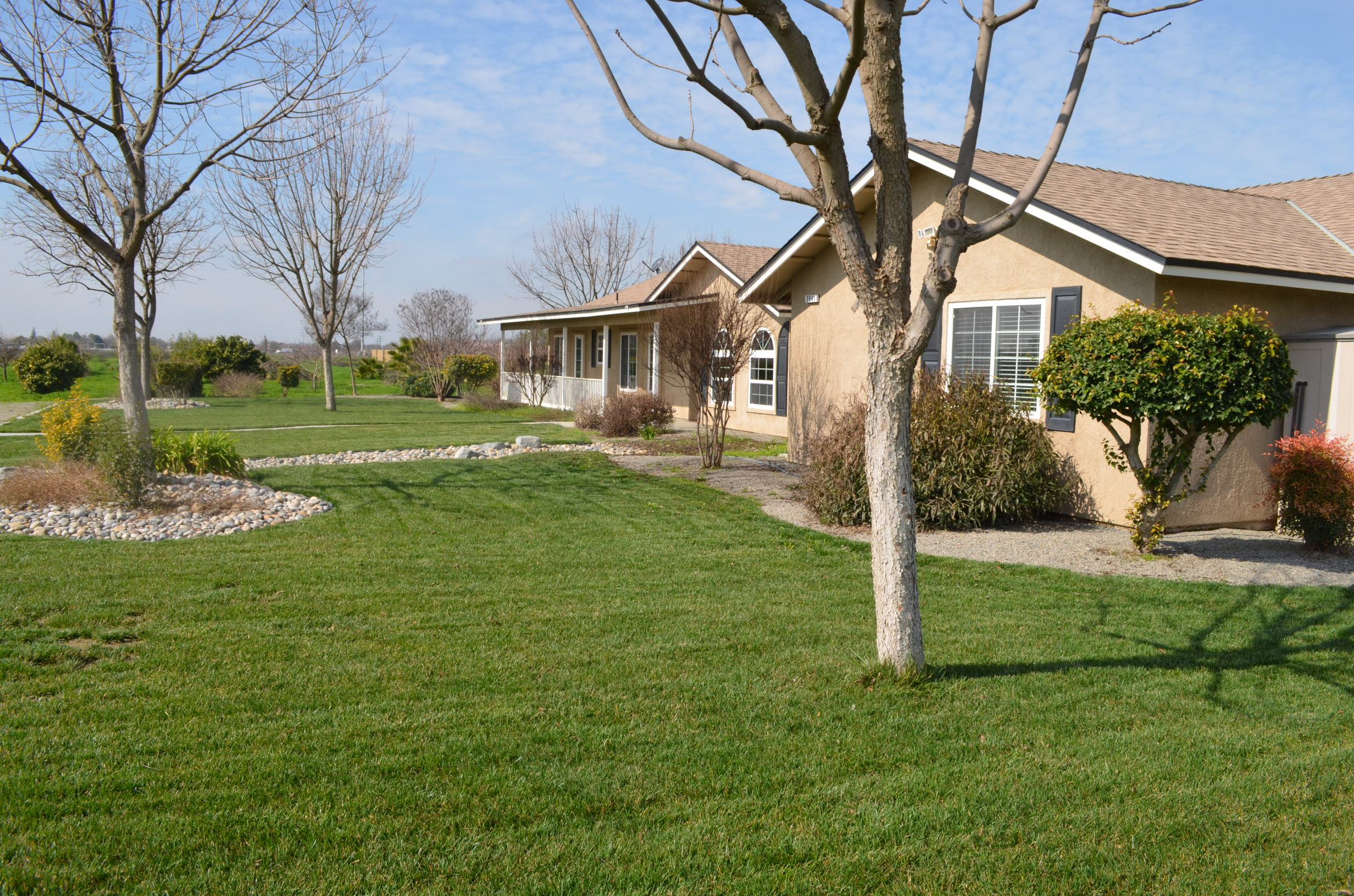 Fast Credit Union Home For Sale