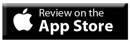 Let us and others know what you think! Review FAST Credit Union on Facebook, Google, Yelp and our App to be entered into a weekly drawing* for $53. Click here to review us on the App Store.