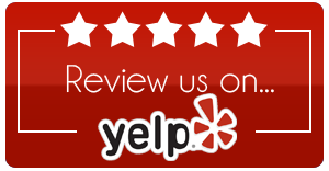 Let us and others know what you think! Review FAST Credit Union on Facebook, Google, Yelp and our App to be entered into a weekly drawing* for $53. Click here to review us on Yelp.