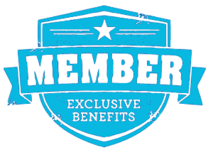 Requests to become a Select Employer Group (SEG) came to offer exclusive member benefits to their employees.