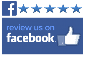 Let us and others know what you think! Review FAST Credit Union on Facebook, Google, Yelp and our App to be entered into a weekly drawing* for $53. Click here to review us on Facebook.