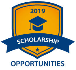 2019 Miriam Lieb Scholarship