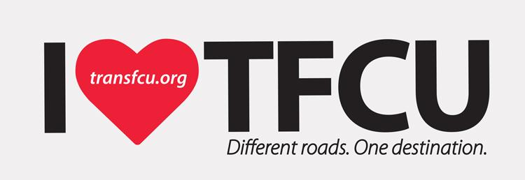 I love TFCU auto loans and so should you