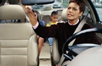 Used Vehicle Loans