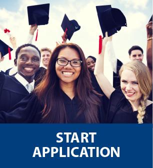 Get A TFCU Student Choice student loan