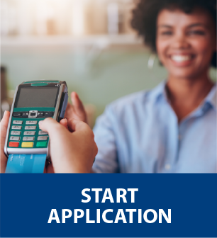 Get A TFCU Visa Card