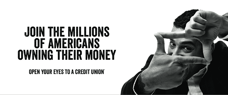 Join the millions of Americans owning their money