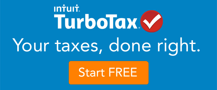 Members can save $5 with TurboTax