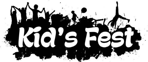 2016 Bellingham Kids Fest